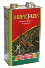 fo_he_herachlor