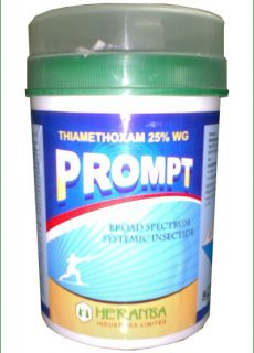 fo_in_prompt