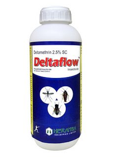 brands_deltflow