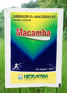 brands_macamba