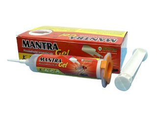 brands_mantra_gel