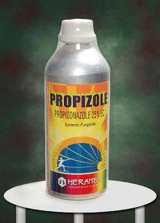 brands_propizole