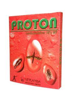 brands_proton