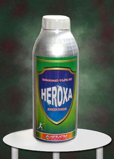 insect_heroxa