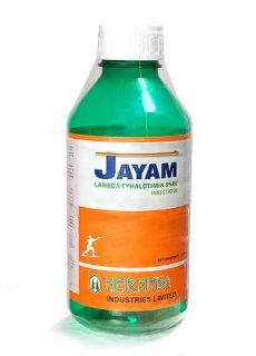 insect_jayam