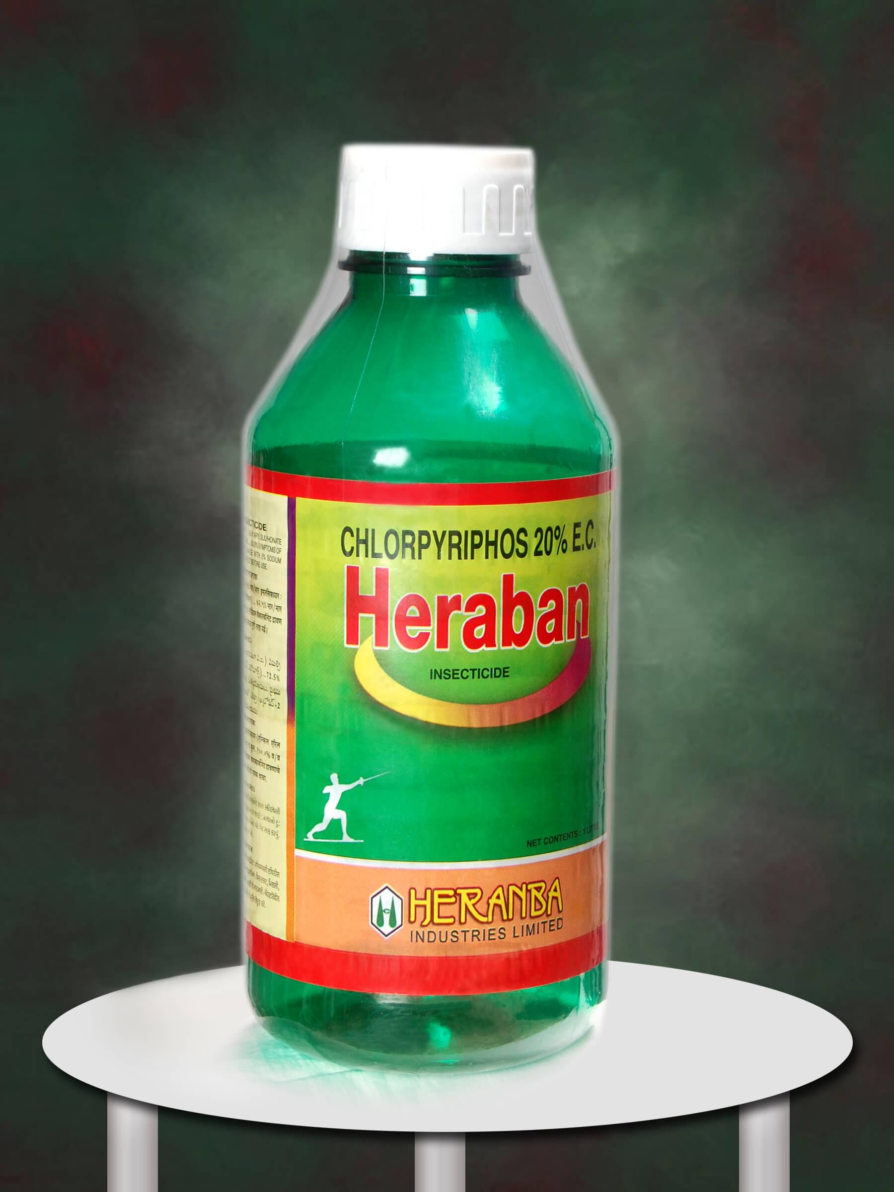 Heraban