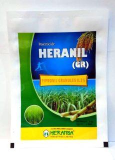 Heranil-Gr
