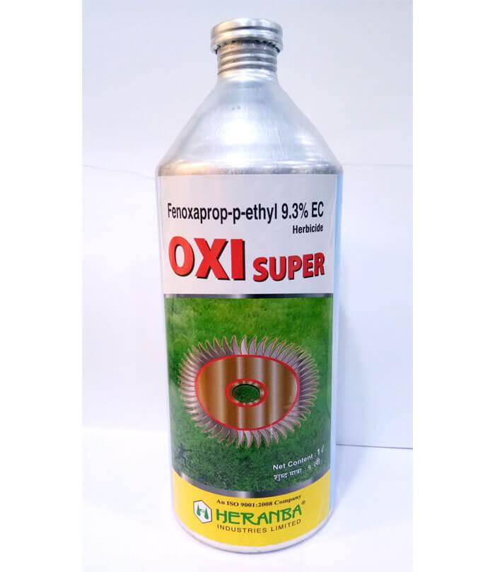Oxi Super