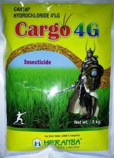 cargo_4g