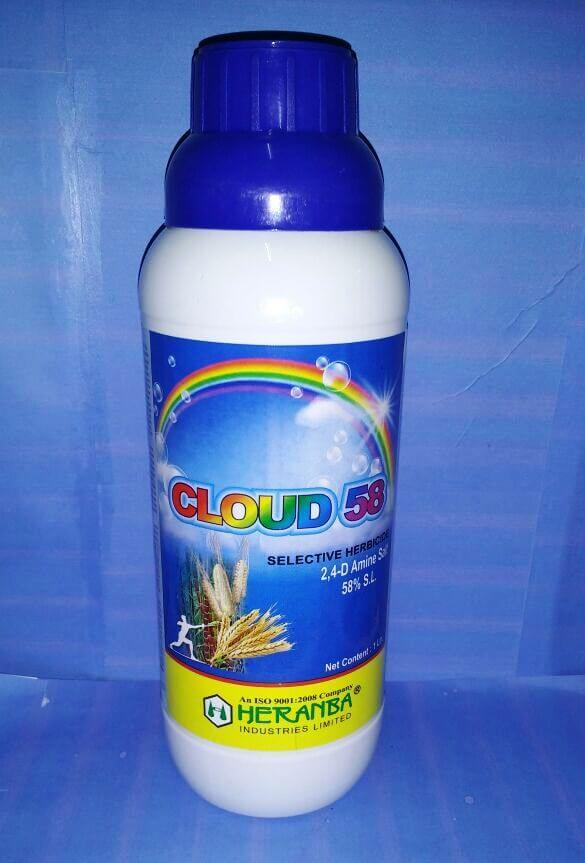 Cloud 58