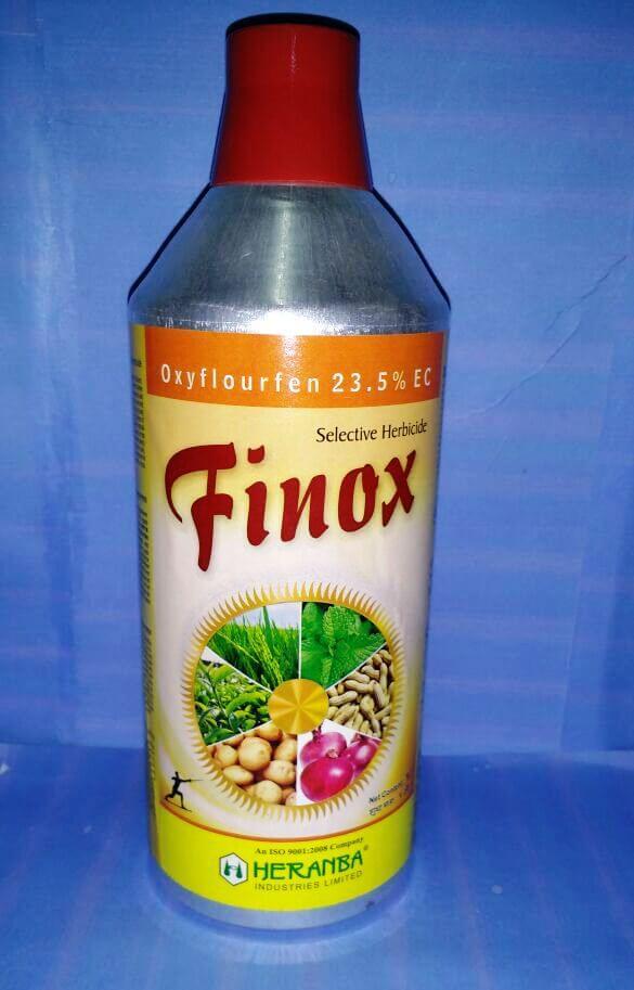 Finox