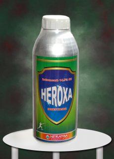 heroxa