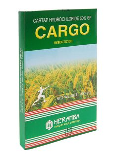 insect_cargo