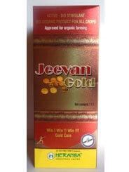 JEEVAN GOLD