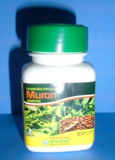 muron