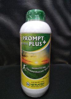 prompt_plus