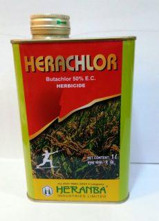 HERACHLOR