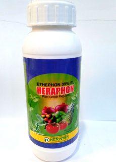 HERAPHON