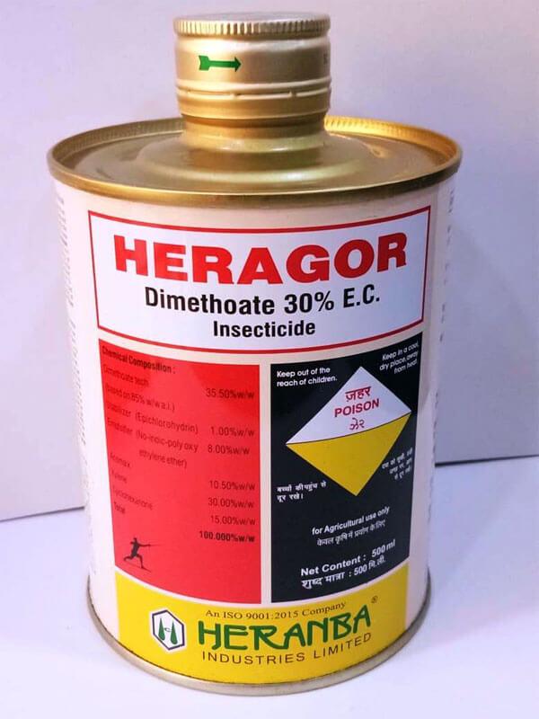 HERAGOR