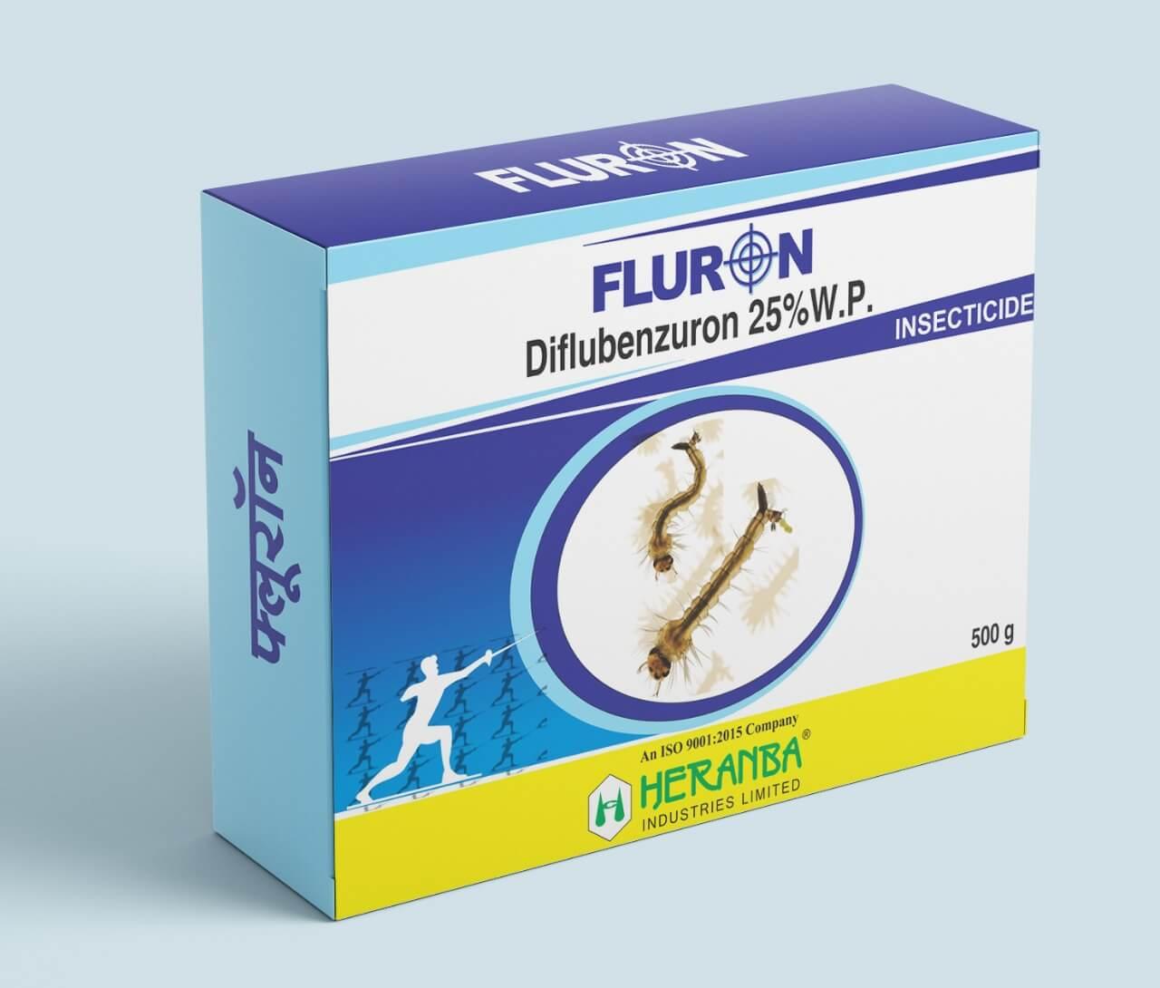 FLURON